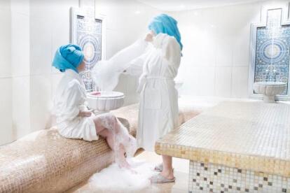 Prive Sauna Dordrecht : Sauna aanbiedingen dordrecht nú korting tot 75%